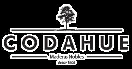 Codahue