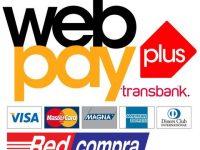 webpay_480x480
